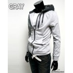 Мужское пальто/куртка 177129 - Fashionheel.ru - Интернет магазин.
